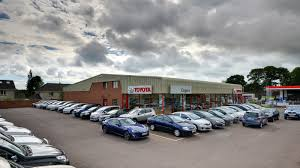 toyota dealer services contact cogans toyota for car services new used cars