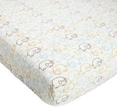 Zutano Elephant Crib Bedding Elephant Baby Bedding
