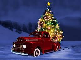 christmas jeep card 77 best carpoos u2022 christmas car images on pinterest christmas