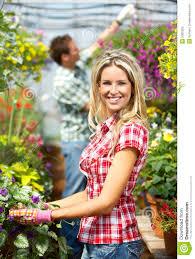 Florists Florists Royalty Free Stock Photo Image 5305265