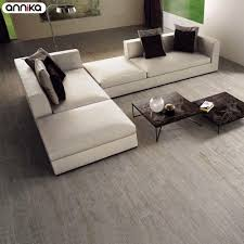 6mm vinyl floor 6mm vinyl floor suppliers and manufacturers at