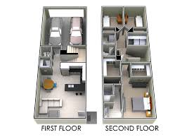 floor plans u0026 pricing rent vistancia