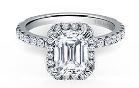 average price of engagement ring average engagement ring spend inches closer to 6k