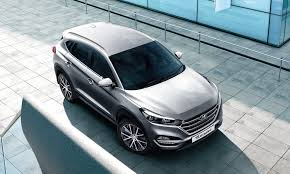 hyundai tucson 2014 modified new hyundai tucson 2016 india price 18 99 lakhs specifications