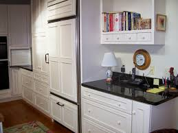 how to save big repainting your kitchen cabinetry north atlantic