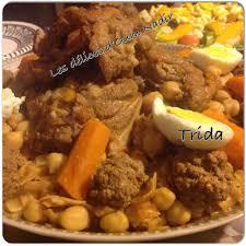 samira cuisine alg駻ienne cuisine algérienne page 2 les délices d oum nadir