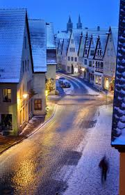 top 10 best winter places december winter and wanderlust