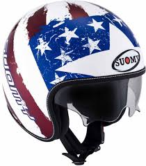 discount motorcycle gear suomy black magic suomy rokk calavera jet helmet motorcycle