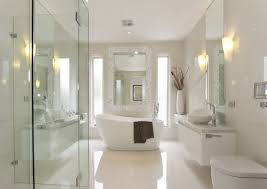tiny ensuite bathroom ideas 21 modern ensuite bathroom ideas tips for planning it