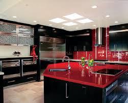 Modern Kitchen Color Schemes Modern Kitchen Paint Color Ideas Kitchen Paint Color Ideas