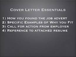 Examples Of A Cover Letter For A Resume by Writing A Cover Letter To A Talent Agency