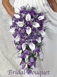 Silk Bridal Bouquets 16 Best Flowers Images On Pinterest Plants Beautiful Flowers