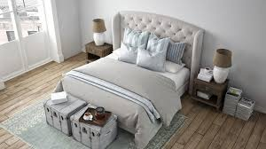 make your bedroom 7 sneaky ways to make your bedroom look expensive realtor com