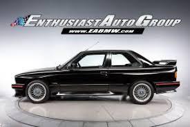 1990 bmw e30 m3 for sale pre owned e30 m3 for sale