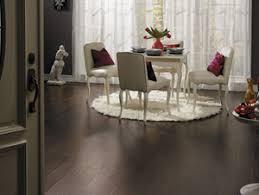 quality floors direct amelia hardwood character hardwood