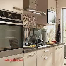 meuble cuisine melamine blanc meuble cuisine solde pour idees de deco de cuisine inspirational