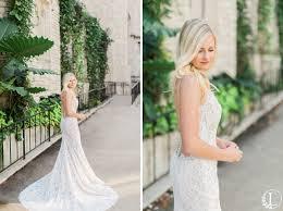 lovetreestudiosblog comfun with breeze bridal eddy k 1084