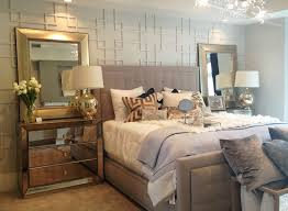 best paint color for master bedroom master bedroom paint colors