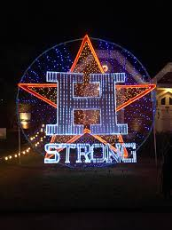 the lights festival houston 2017 top 5 places for houston christmas lights it s not hou it s me