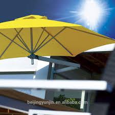 Backyard Umbrellas Large - outdoor costco outdoor umbrella patio shades costco outdoor