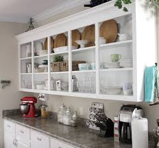 kitchen wall shelf ideas majestic kitchen shelf ideas open kitchenshelves design kitchen