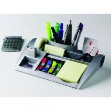 Staples Desk Organiser 10 More Of Our Favourite Desktop Gadgets