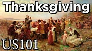 ecouter et télécharger the real story of thanksgiving en mp3 mp3 xyz
