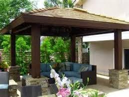 covered patio design ideas best home design ideas stylesyllabus us