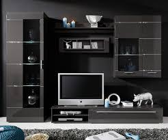 Living Room Media Furniture Living Room Media Furniture Home Design Plan