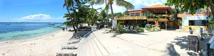 alona resort map bohol hotel resort alona panglao rooms lost horizon resort