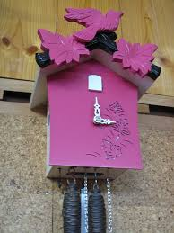 making time the cuckoo clock tradition the wandering wanderlusters