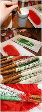 40 best christmas ideas images on pinterest holiday ideas