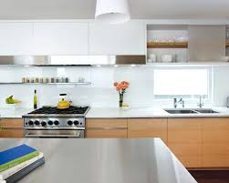 white glass tile backsplash kitchen kitchen amazing white kitchen with glass tile backsplash glass