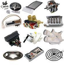 Roper Dishwasher Parts Appliance Parts Tulsa