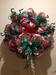live christmas wreaths join me live a christmas wreath southern charm wreaths