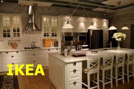 ikea kitchens usa 21 unfinished basement ideas on a budget