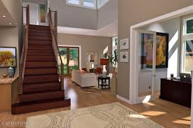 3d Design Software For Home Interiors 3d Home Design Online Free Aloin Info Aloin Info