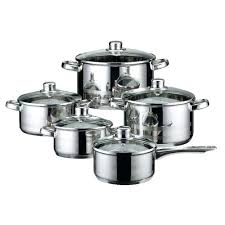 tous les ustensiles de cuisine ustensiles de cuisine induction batterie de cuisine 20 piaces tefal