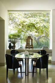 Obama White House Interior Designer Michael S Smiths LA House - Smiths home furniture