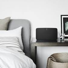 cool speakers speakers best photo best design picture cool