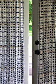 curtains for french doors ideas gallery french door garage door