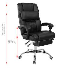 Office Chair Front Png Articles With Hydraulic Office Chair Won U0027t Stay Up Tag Hydraulic