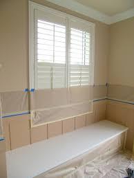 Wall Design Wainscot - wainscoting diy wall design ideas with perfect home depot