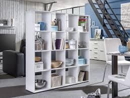 Wohnzimmer Ideen Raumteiler Ideen Raumteiler U2013 Deutsche Dekor 2017 U2013 Online Kaufen