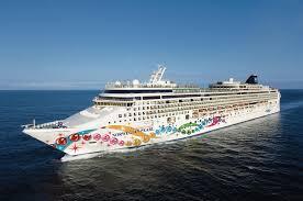 norwegian cruise line associated luxury hotels international