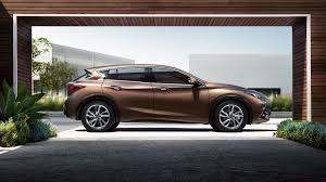nissan infiniti 2 door infiniti q30 prices offers u0026 specs infiniti official site