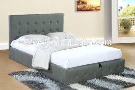 lift up storage bed u2013 robys co