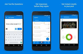 android messaging apps 12 messaging apps you to try for android or ios