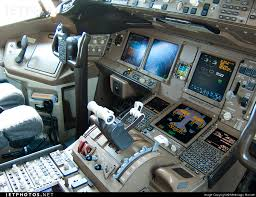 boeing 737 boeing 737 pinterest flight deck boeing 737