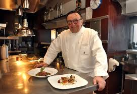 cuisine chef meet silicon valley s master chef the six fifty